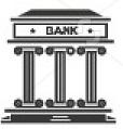 ocenka_dllya_banka