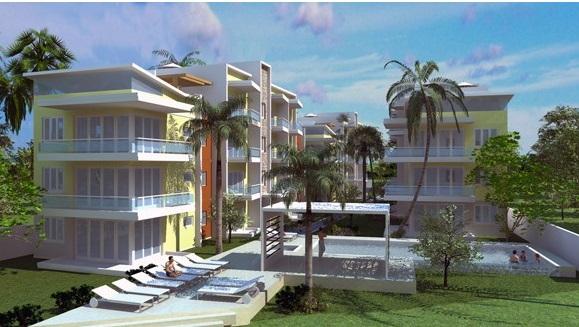 5 рынков мира с дешевой элитной недвижимостью_3
