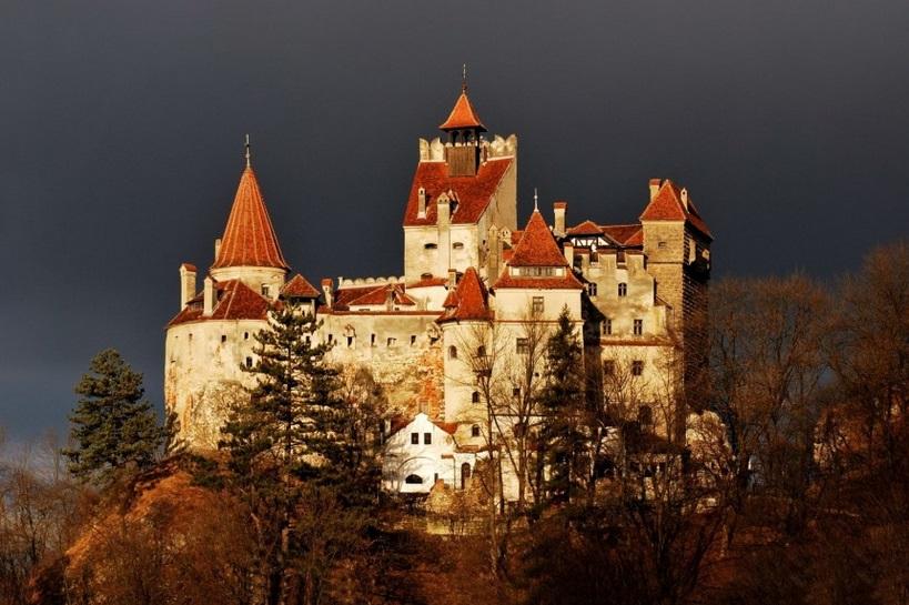 10 дворцов мира, выставленных на продажу_8
