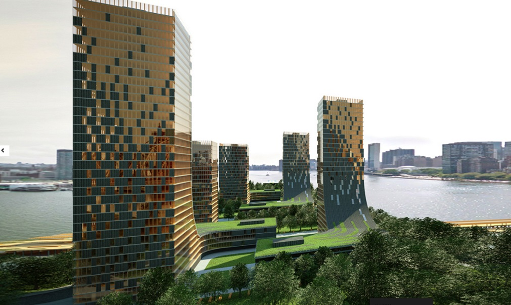 Будущее экологичного строительства за деревянными небоскребами_3