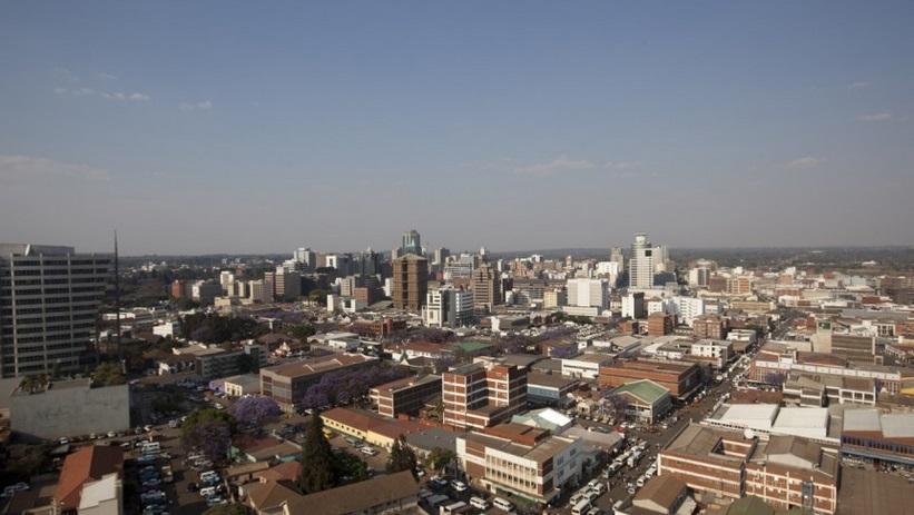10 беднейших городов мира_3