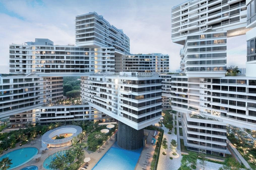 Китайская одержимость «вертикальными городами»_5