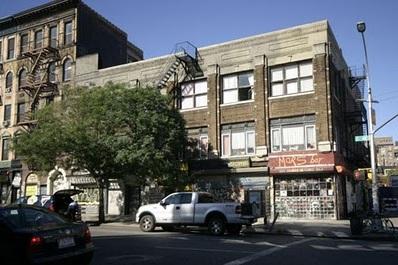 Роскошные апартаменты в Нью-Йорке проданы за $10