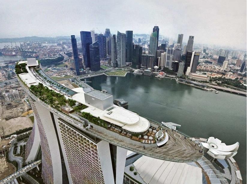 10 стран, в которых стоимость недвижимости неуклонно растет_5