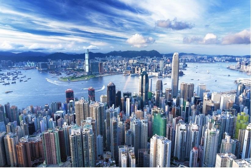10 стран, в которых стоимость недвижимости неуклонно растет_6