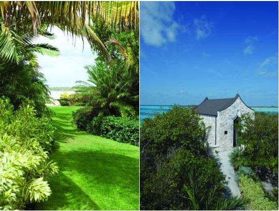 Элитный курорт на Багамских островах можно купить за $85 млн_4