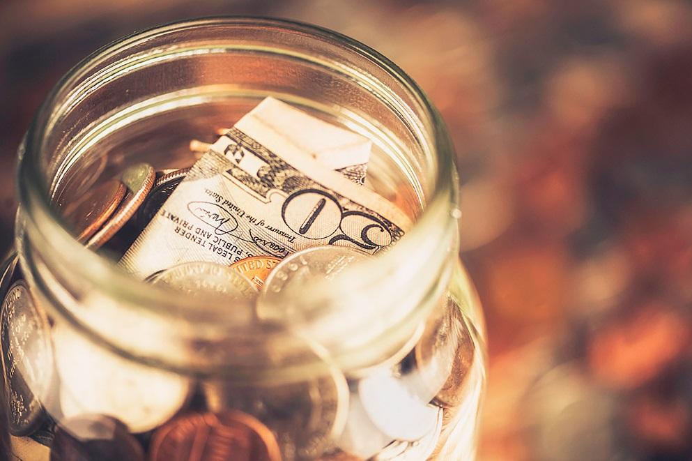 5 способов заработать на недвижимости во время кризиса