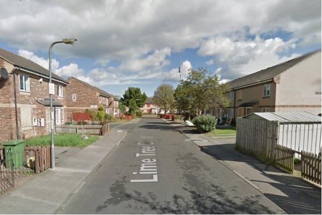 Самый дешевый дом Британии выставлен на аукцион за 5 000 фунтов стерлингов_2