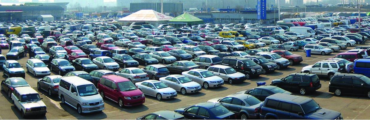 Как оценить свой автомобиль перед продажей