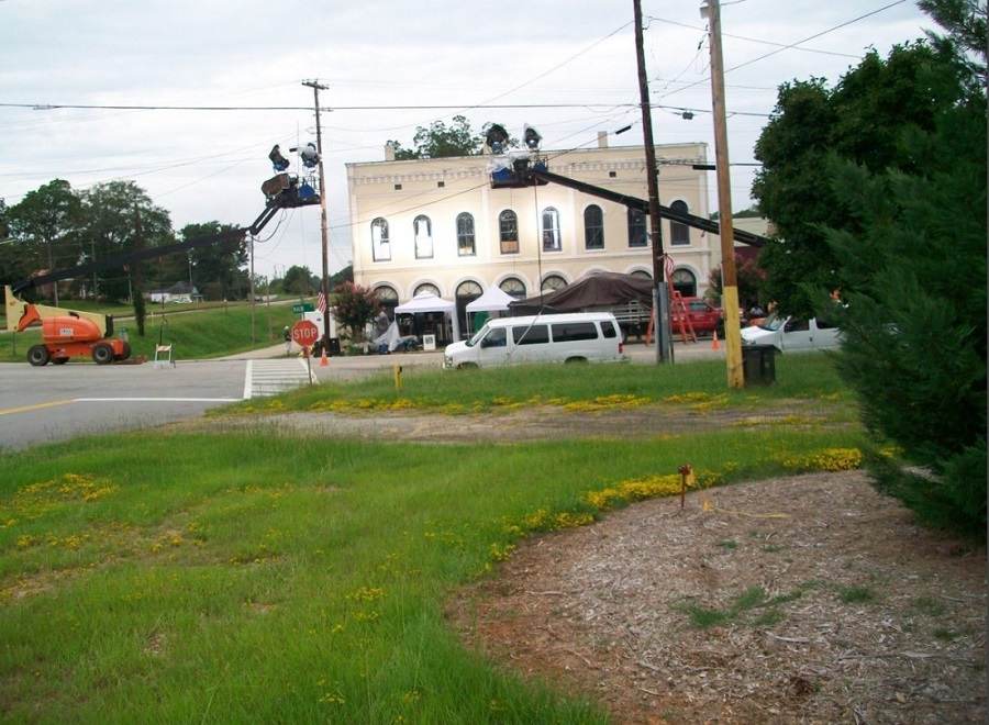 A Town with a Starring Role in The Walking Dead_2