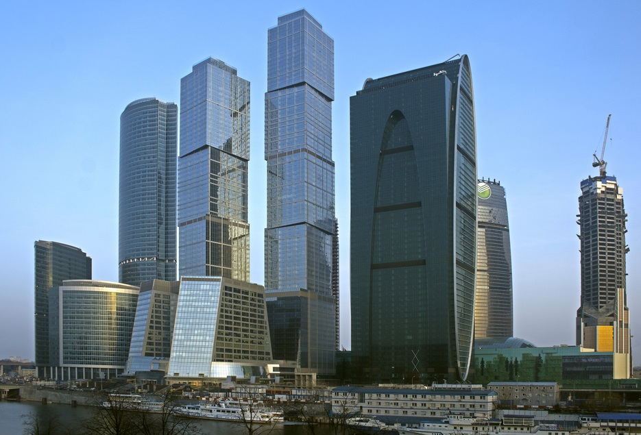 The International Business District With No Business_3