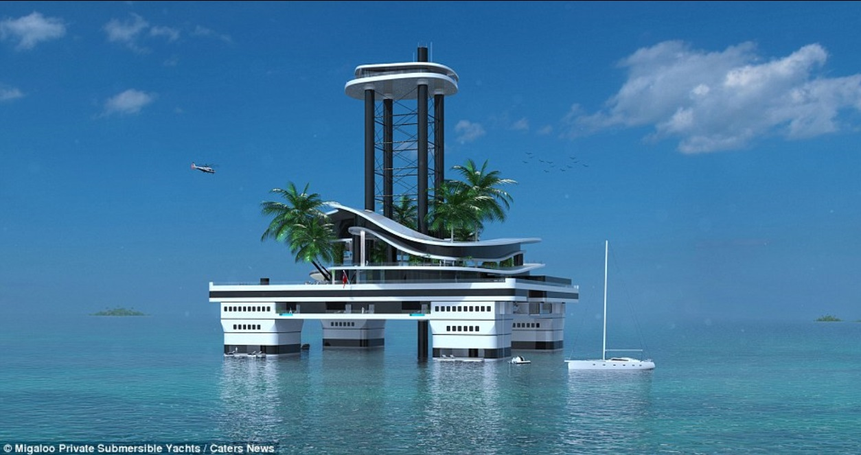 Forget the mega yacht_2