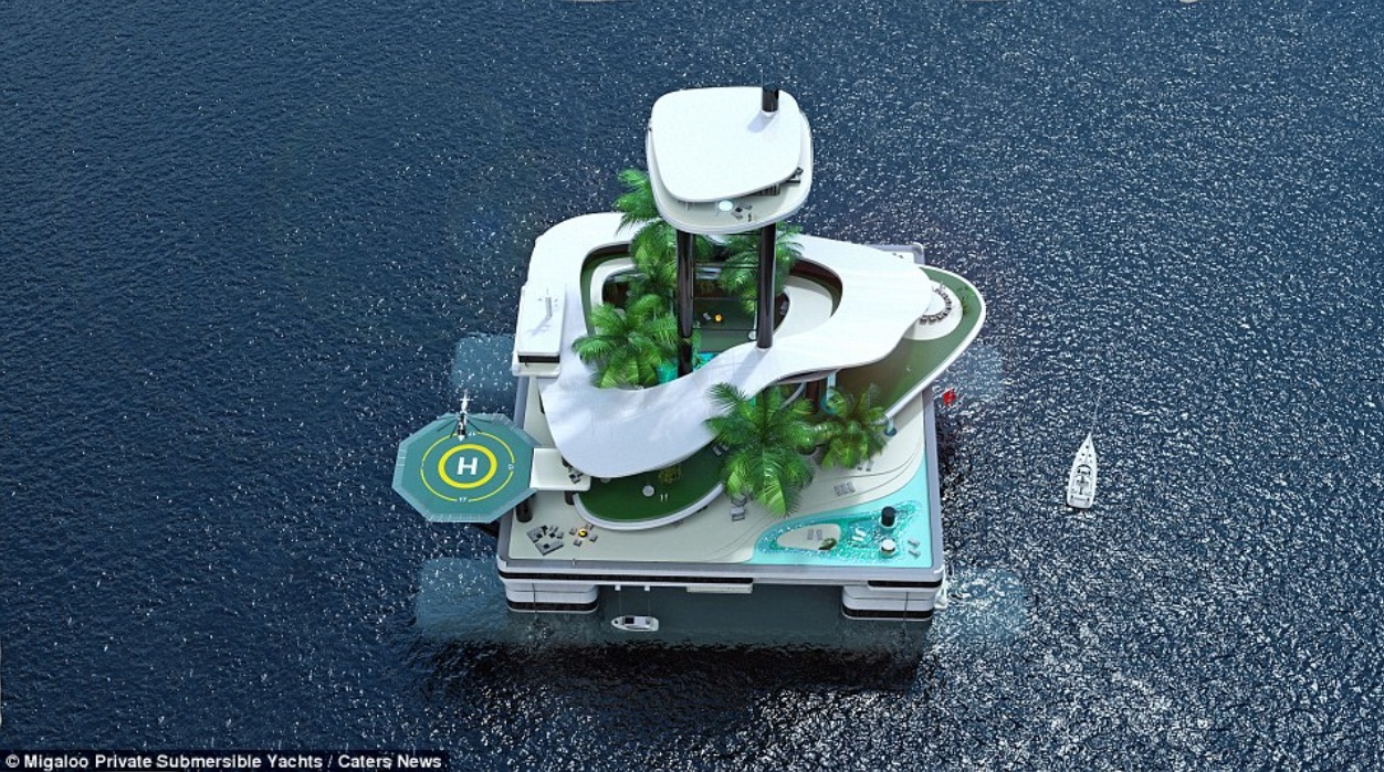 Forget the mega yacht_3
