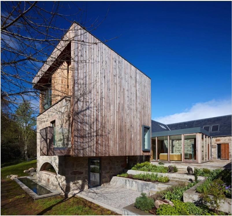 Bogbain Mill by Rural Design_2