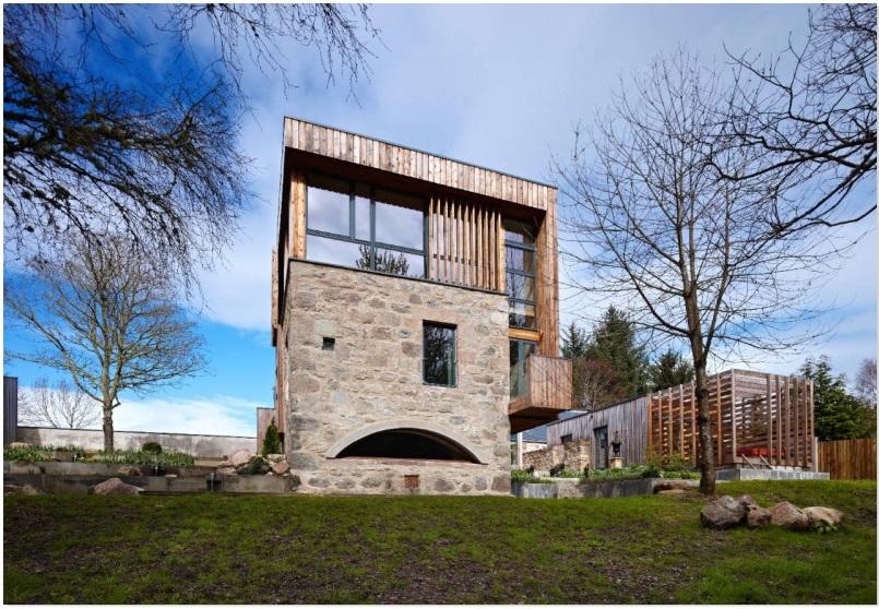 Bogbain Mill by Rural Design_3
