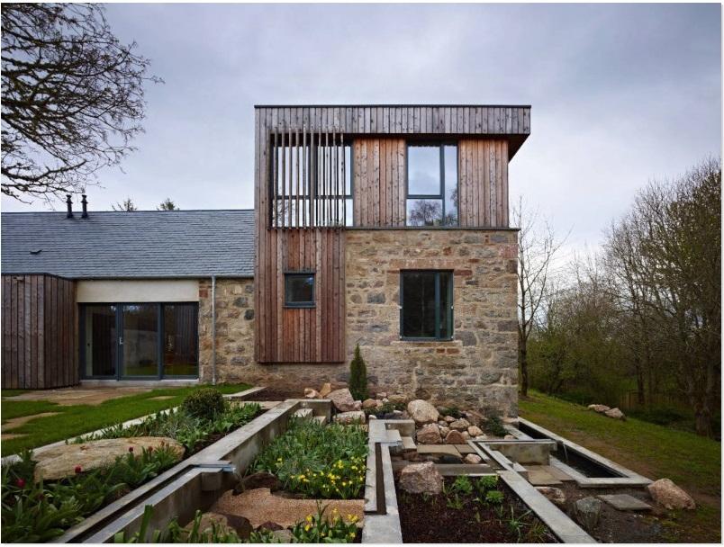Bogbain Mill by Rural Design_4