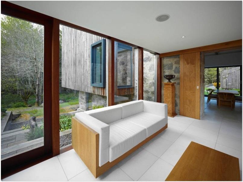 Bogbain Mill by Rural Design_5