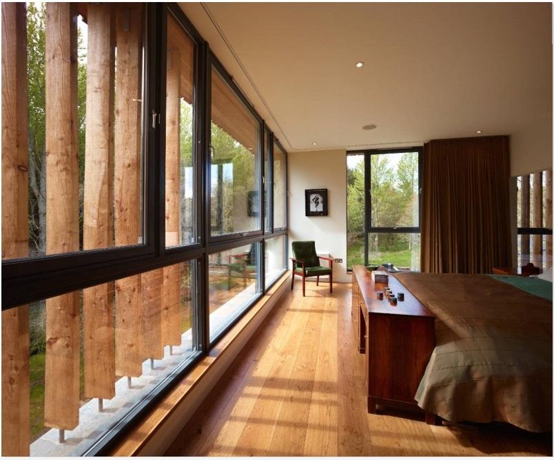 Bogbain Mill by Rural Design_6
