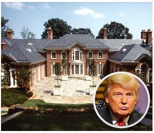 Albemarle House – Charlottesville, VA ($100 Million)