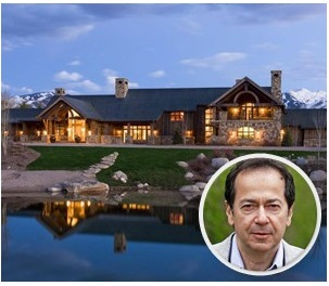 Hala Ranch – Aspen, CO ($49 Million)