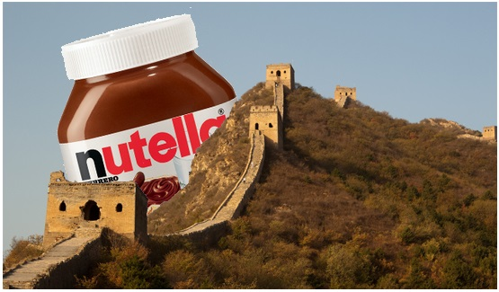 5 property facts you didn't know about Nutella_3