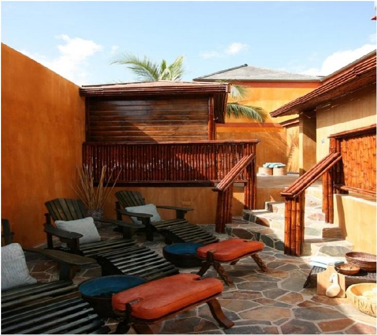 Marley Resort & Spa, Nassau, Bahamas