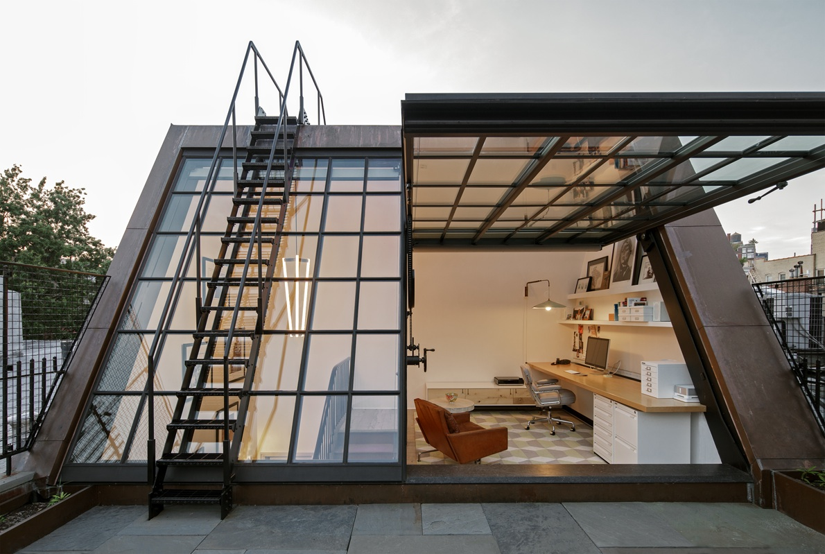 epic-rooftop-home-office-nyc-7