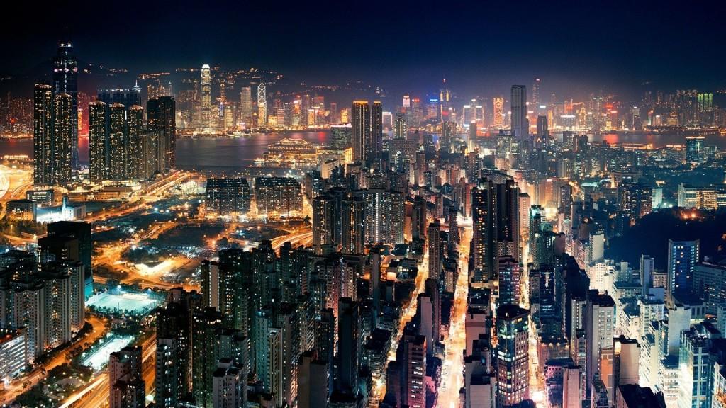 Hong Kong ($25,500 per square meter)