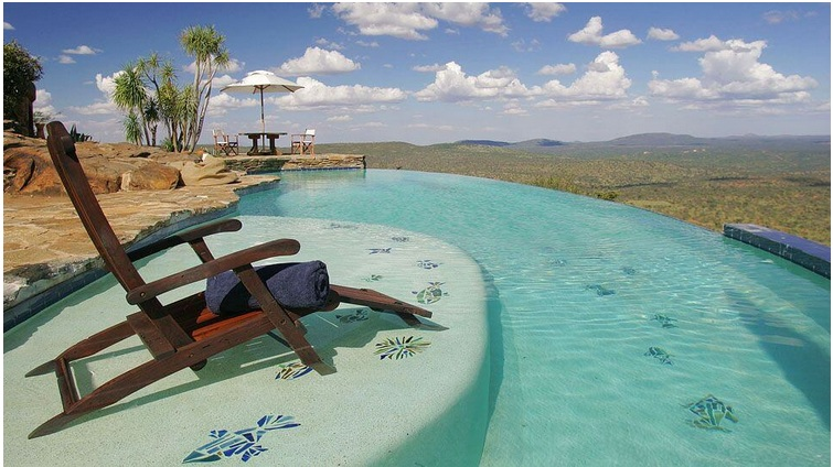 Reconnect with Nature and Get Closer to Wildlife at Kenya's Loisaba Retreat_10
