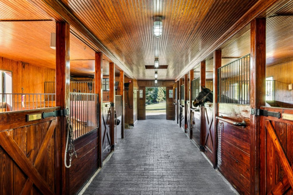 Inside-the-stable-there-is-room-for-around-20-horses.-1024x683